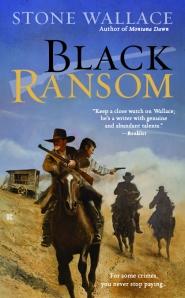 BlackRansom