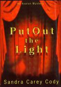 put-out-the-light