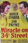 Miracle34thStreet