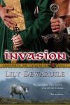 LilyDewaruile_Invasion200
