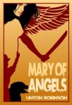 MaryOfAngels