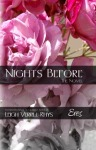 Nights-Before-Final200.jpg