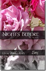 Nights Before: The Novel